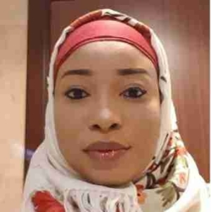May Allah Punish Your Late Mother In The Grave – Actress Blasts Fan